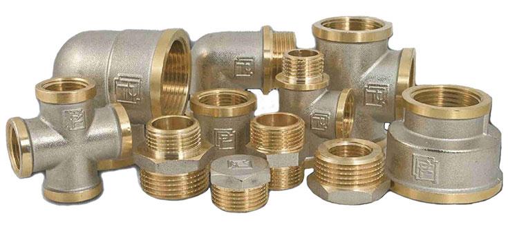 латунь-и-металлопласт-2